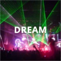 DREAM | design engineering | Design Build AVL