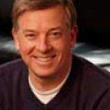 David Sisney